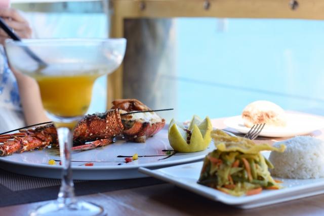 新婚時代に楽しんだレストラン うなぎ フレンチ イタリアン スパニッシュ