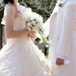 産婦人科医と結婚して オーストラリアへの新婚旅行は?